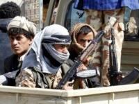 تعليمات حوثية بالتهدئة في مأرب لدعم مليشيات الإخوان بشبوة
