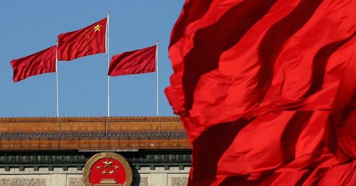 الصين تضخ استثمارات بـ1.21 تريليون يوان في الطرق والممرات المائية