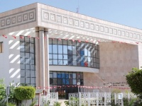 الدين الخارجي التونسي يرتفع بنسبة 44 %