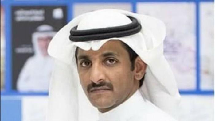 سياسي سعودي: هناك فساد متفشي بالشرعية.. وخطابها يخدم الحوثيين