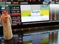 بورصة السعودية تسجل ثاني أسوأ جلسة لها خلال 2019