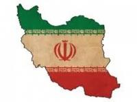 سياسي سعودي: الغرب صرف النظر عن أي وساطة إقليمية بملف إيران