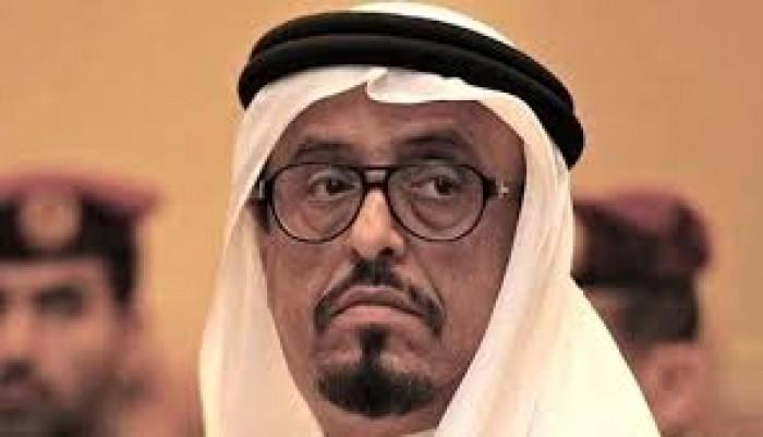 ضاحي خلفان يُفجر مفاجآة مدوية بشأن رئيس إيران القادم