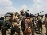 فشل وساطة قبلية في احتواء مواجهات مسلحة بين قبيلتين بمأرب