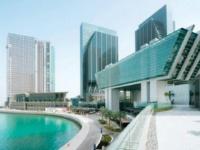 """تعرف على الشركات التي انضمت إلى """"المختبر التنظيمي"""" لسوق أبوظبي العالمي"""