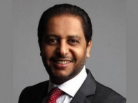 بامخرمة: عدوان الحوثي على جازان منافي للقانون الدولي