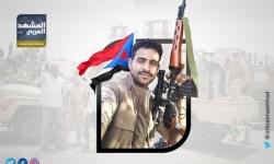 صادق القفعي.. شهيد ضحى بحياته لرفعة وطنه (انفوجرافيك)