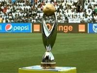 تعرّف على مباريات الدور الـ32 في دوري أبطال أفريقيا