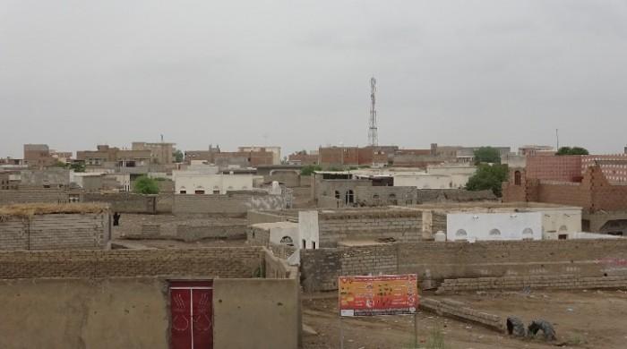 مليشيات الحوثي تجدد قصفها على مواقع القوات المشتركة في التحيتا
