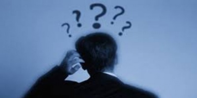 دراسة حديثة: الأخبار والقصص المزيفة خطر على ذاكرة الإنسان