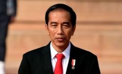 الرئيس الإندونيسي يُعلن نقل عاصمة بلاده إلى منطقة أخرى