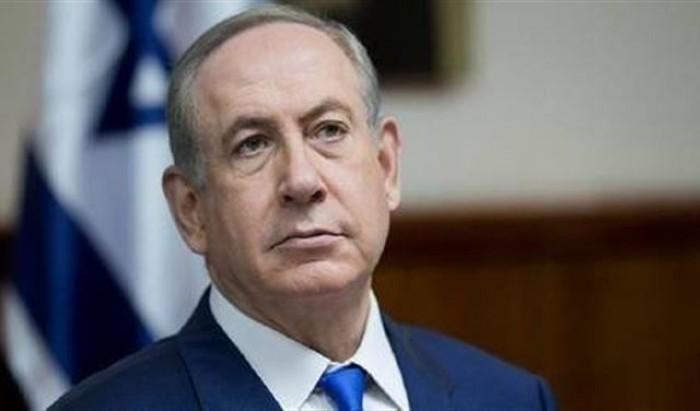 نتنياهو يوجه ببناء 300 وحدة استيطانية بالضفة الغربية