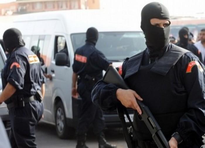 المغرب يلقي القبض على إسرائيليًا على علاقة بشبكة إجرامية