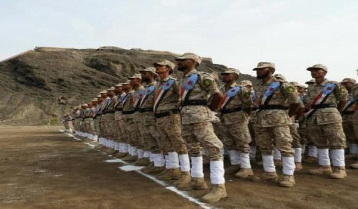 """""""عودة القوات الجنوبية مطلب شعبي""""..هاشتاج يجتاح تويتر"""