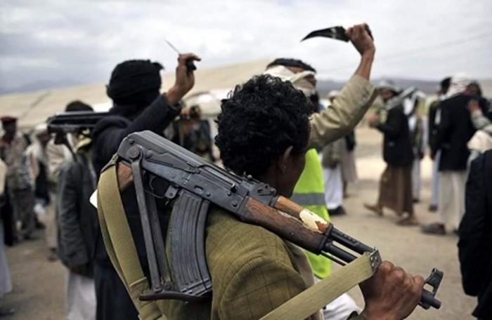 اعتداءات جنسية وحالات اغتصاب.. جرائم مشتركة بين الحوثي والإصلاح