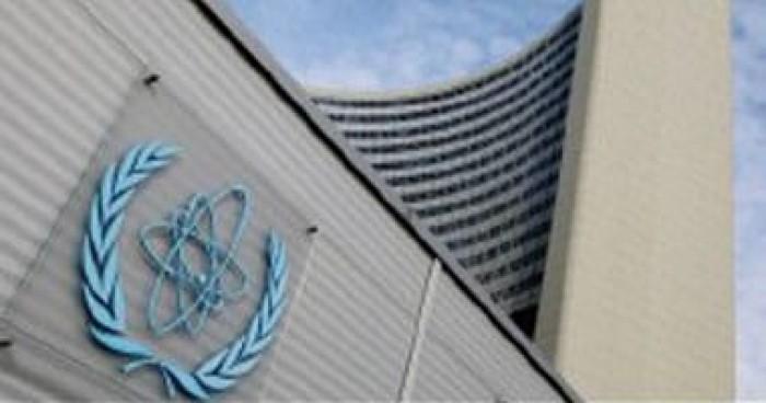 الوكالة الدولية للطاقة الذرية: تسعة مفاعلات نووية جديدة قيد الإنشاء في 4 دول