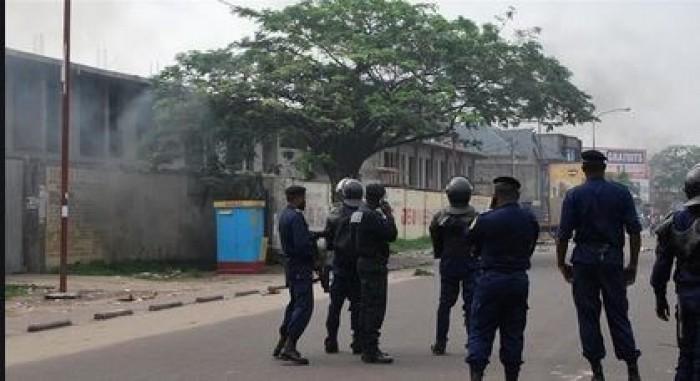 مقتل زعيم الجالية الرواندية في موزمبيق برصاص مجهولين