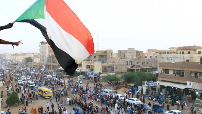 أمريكا تعلّق على إمكانية رفع السودان من قائمة الدول الداعمة للإرهاب