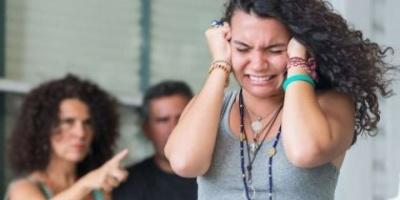 دراسة أمريكية: 46% من المراهقين يشعرون بعدم الرضا عن أجسامهم