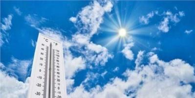 تعرف على حالة الطقس اليوم الثلاثاء ببعض بلدان الخليج