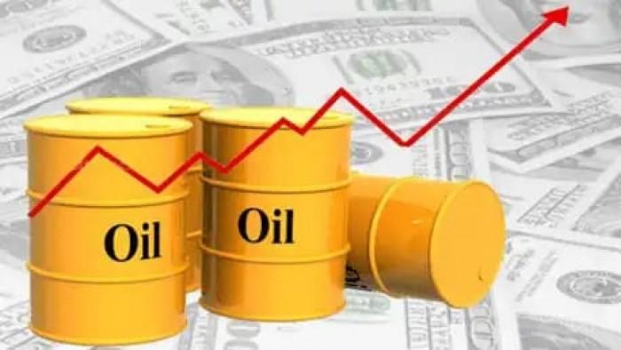أسعار النفط تصعد بفضل توقعات بإنهاء الحرب التجارية بين أمريكا والصين