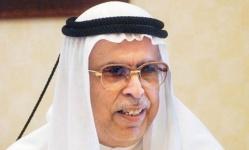 """وفاة """"الغرير"""" أحد أعمدة الاقتصاد الإماراتي عن عمر يناهز 95"""
