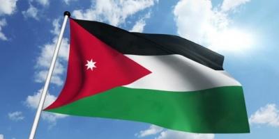 الأردن تحتضن ملتقى إعادة الإعمار بالدول العربية