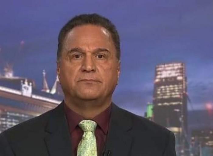 سياسي عراقي: تصريحات أبواق إيران وحزب الله جنون!