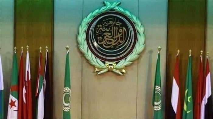 الجامعة العربية تستنكر حذف واشنطن لفلسطين من قوائمها