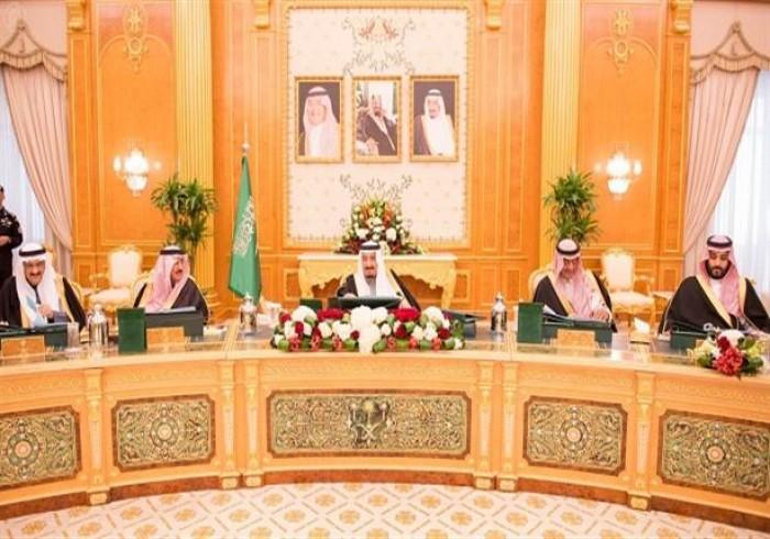 مجلس الوزراء السعودي يعتمد الاستراتيجية الجديدة لقطاع الاتصالات وتكنولوجيا المعلومات