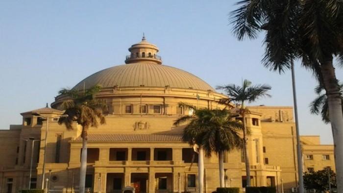 """هاشتاج """"علماء مصر غاضبون"""" يتصدر مواقع التواصل الاجتماعي"""