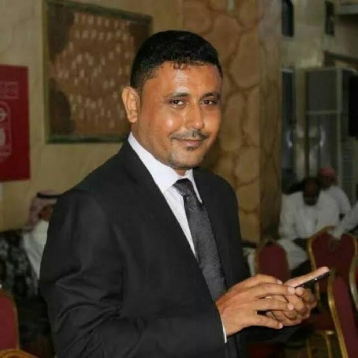 اليافعي: ما حصل الحوثي سيحدث للإخوان في عدن