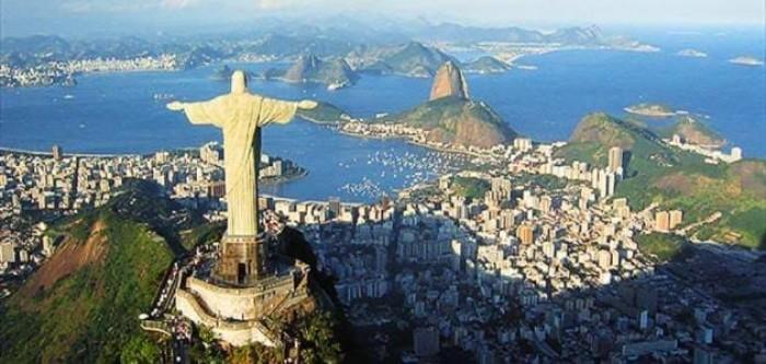 البرازيل تجذب اهتمام شركات تجارة بخصخصة 8 مصارف