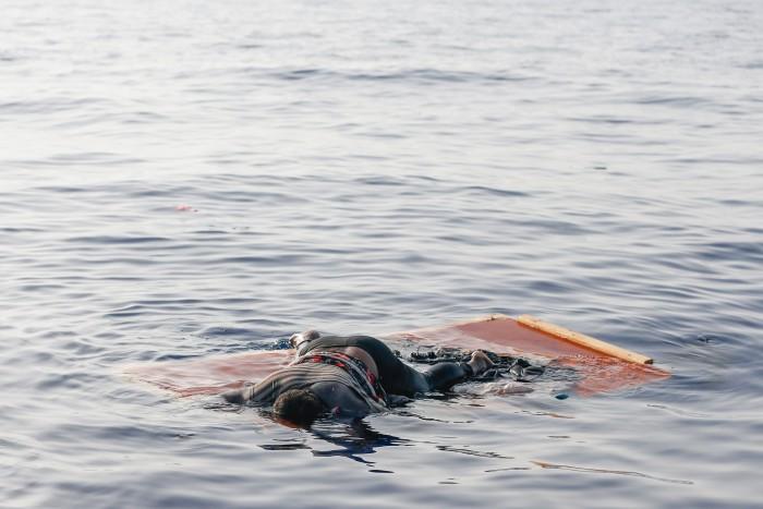 العثور على جثتي سائحتين سعوديتين غرقتا في شواطئ إندونيسيا