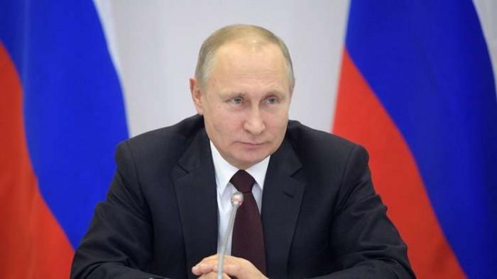 روسيا ترفض منح تأشيرة دخول لـ سيناتور أمريكي