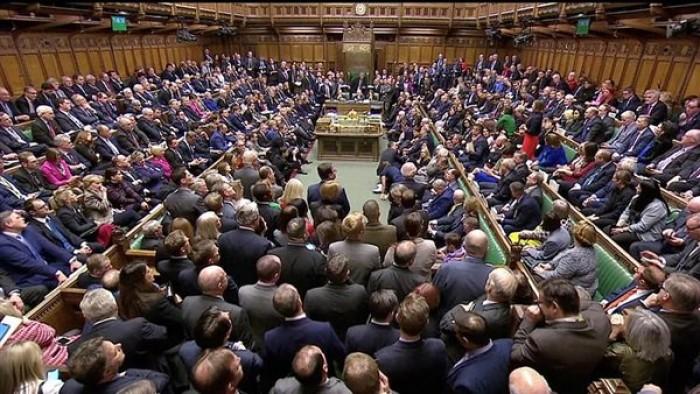البرلمان البريطاني: قرار جونسون بتعليق العمل للمجلس يمثل خرقا دستوريا