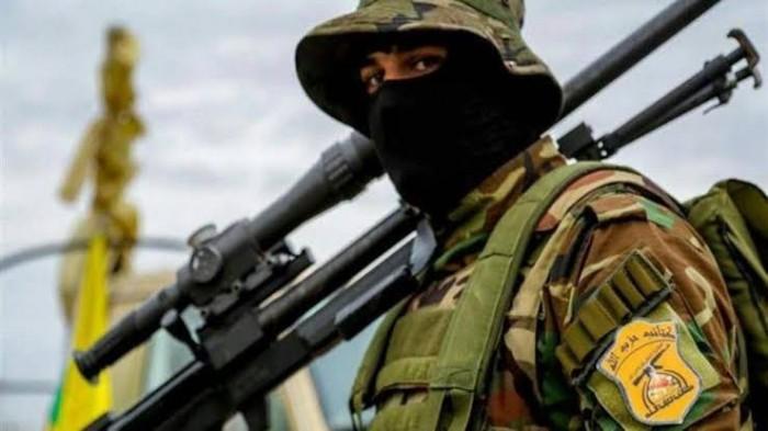 صحفي لبناني يُفندّ جرائم مليشيات حزب الله