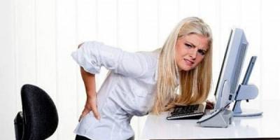 احذر مخاطر كبيرة للجلوس أكثر من 9 ساعات يومياً.. قد تعرضك للموت
