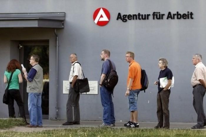 الرقمنة ستقضي على 4 ملايين وظيفة في ألمانيا