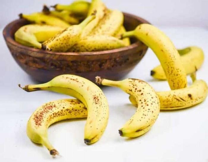 """فوائد وأسرار لا تعرفها عن """"الموز"""""""