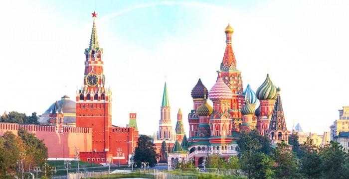 """تحت شعار """"تمكين المجتمعات عالمياً"""".. قمة """"أقدر"""" تنطلق من موسكو في 29 أغسطس"""