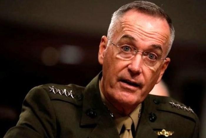 واشنطن: الاتفاق مع طالبان يجب أن لا يتضمن تحول أفغانستان إلى بؤرة ملاذ للمتطرفين