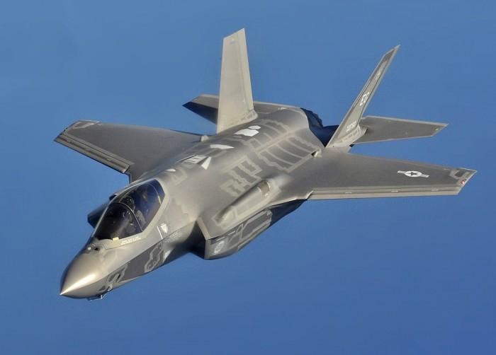 تركيا: سنبحث عن بدائل في حال استبعادنا من برنامج مقاتلات إف-35 الأمريكية