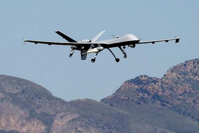 إسرائيل تعترف بإرسال طائرتين مسيرتين لتنفيذ عملية عسكرية بلبنان