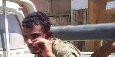 معلومات خطيرة يكشفها أحد الأسرى عن مليشيات الإخوان في عدن