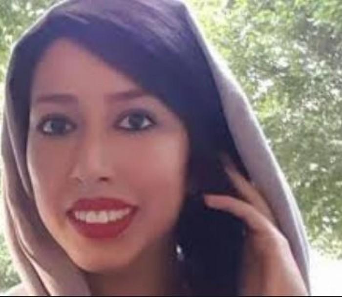 إيران تعاقب ناشطة بالسجن 24 عامًا لاعتراضها على النظام والحجاب