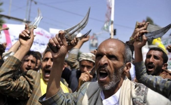 مليشيات الحوثي تغلق 25 مستشفى في صنعاء