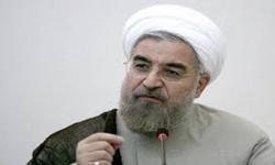 الجيش الإسرائيلي: إيران بدأت محاولات نقل صواريخ دقيقة جاهزة للاستخدام إلى حزب الله