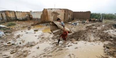 مؤسسة خليفة بن زايد للأعمال الإنسانية تقدم مساعدات إنسانية عاجلة للسودان