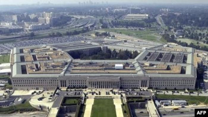 تعليقاً على استهداف الإمارات لإرهابيين.. البنتاغون: يحق لأي دولة الدفاع عن مصالحها
